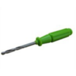 3.5mm kézi fúró tintapatron fúrásához