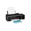 Epson L310 tintasugaras nyomtató -  ColorWay szublimációs tinta csomaggal