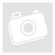 HP Deskjet Ink Advantage 3835 All-in-One nyomtató