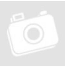 T1281-1284 kompatibilis újratölthető tintapatron csomag (pigmentes tintával)