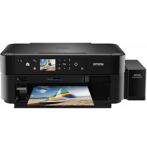 Epson EcoTank L850 nyomtató