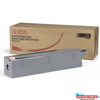 Xerox WorkCentre 7132,7232 Drum (Eredeti)