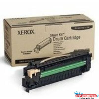 Xerox WorkCentre 5020 drum unit (Eredeti)