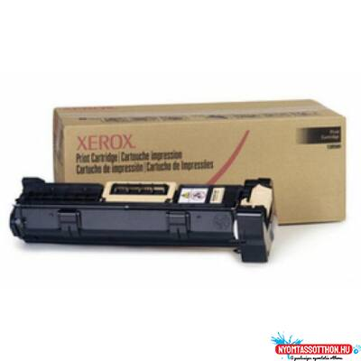 Xerox WorkCentre 5225,5230 drum unit, 88K (Eredeti)