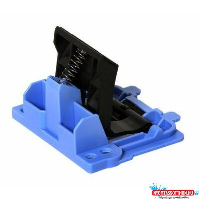 HP RM1-4227 Separation pad