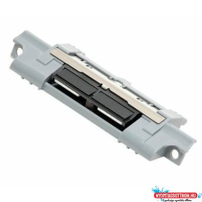 HP RM1-6397 Separation pad assy P2035