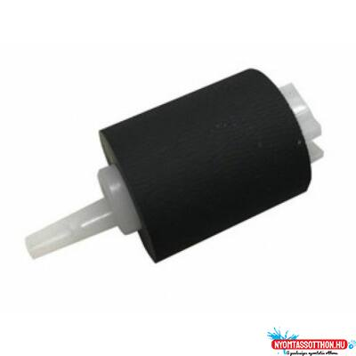 KYOCERA 302N406030 Pickup/feed roll. KTN  (For use)