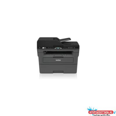Brother MFCL2712DN MFP