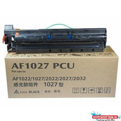 RICOH AFI1022 MODUL S ( For use )