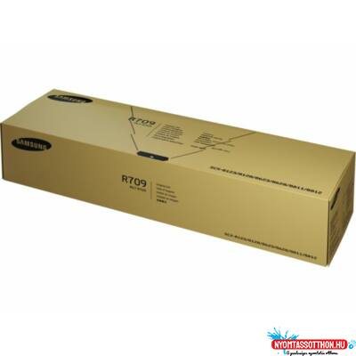 Samsung SCX8123/8128 Dob  MLT-R709/SEE (SS840A) (Eredeti)