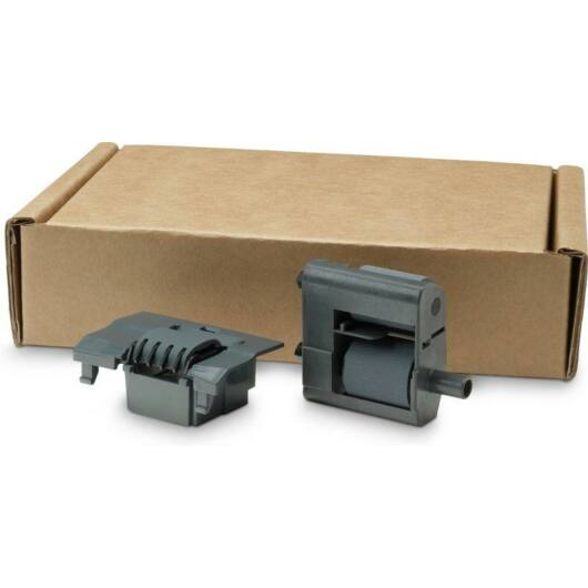 HP ADF Roller Replacement Kit W1B47A