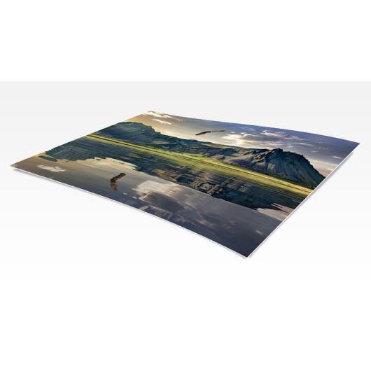 A4 Glossy 160gr/20db fotópapír