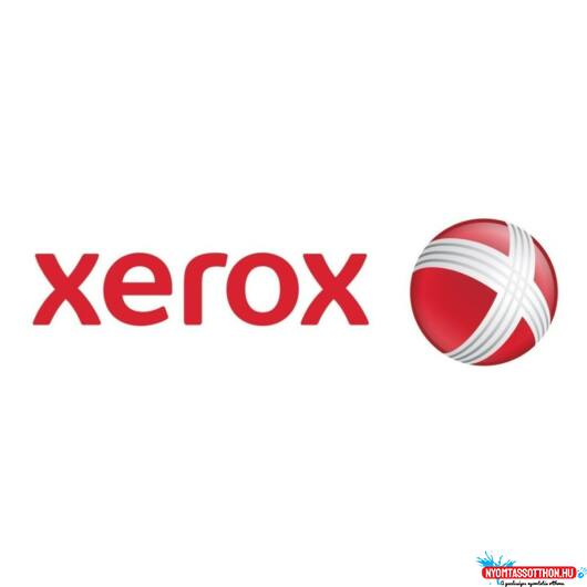 Xerox SC2020 Szemetes (Eredeti)