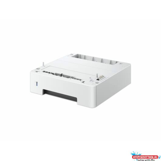 Kyocera Opció PF-1100 Papírkazetta