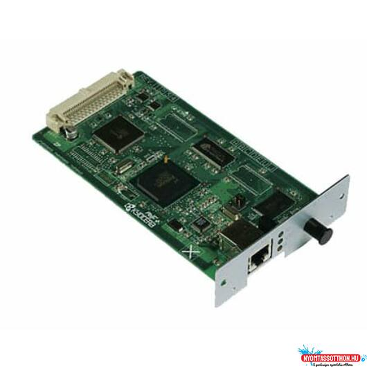 Kyocera Opció IB-33 Hálózati kártya