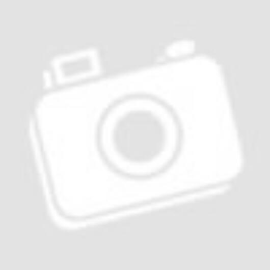 3D FILAMENT 1,75mm PLA Ezüst /1kg-os tekercs/
