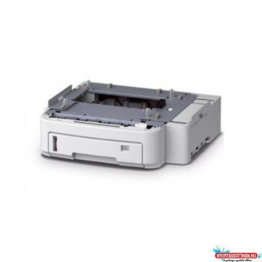 OKI Opció MC7x0 Papírtálca