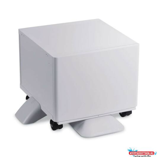 Xerox Opció 497K13660 Állvány