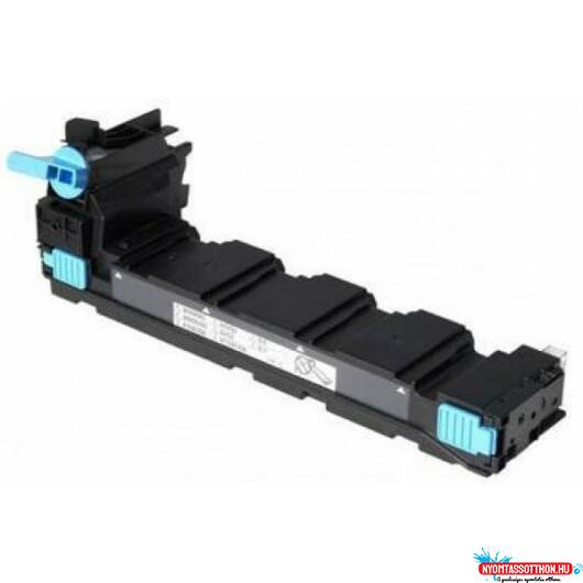 Minolta C20,30, MC4650 szemetes A06X0Y0