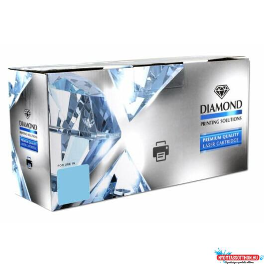 BROTHER DR2200 Dobegység 12K (New Build) DIAMOND