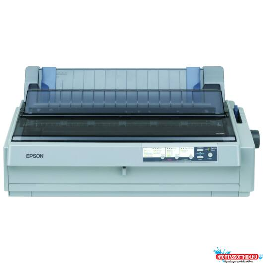Epson LQ2190 A3 mátrix Nyomtató