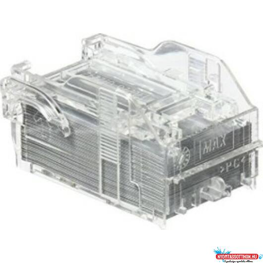 Epson WF-C17590 / WF-C20590 / WF-M20590 tűzőkapocs