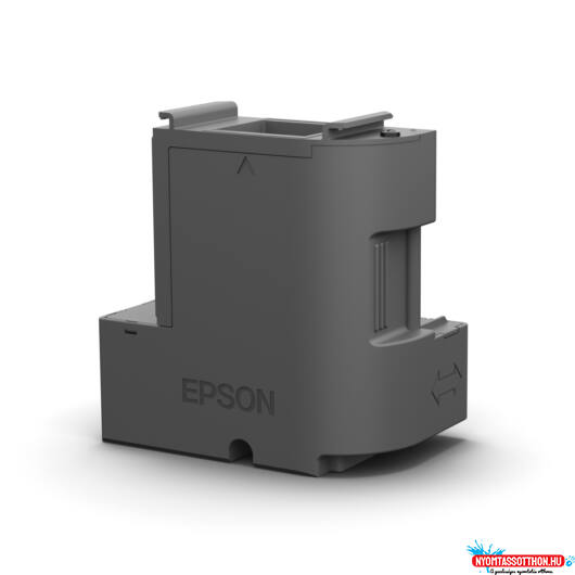 Epson T04D1 Maintenance Kit (Eredeti)