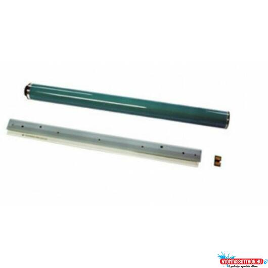 CANON IRC5030 OPC-KIT KATUN  (For use)