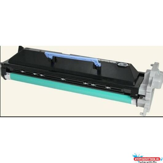 CANON IR2018 Drum Unit  D CEXV23 (For use)