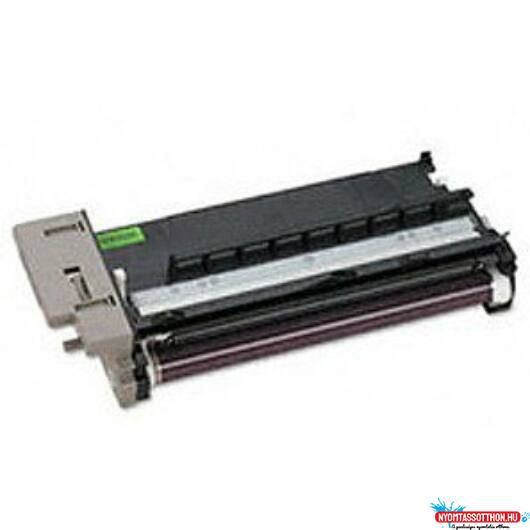 CANON IR2200 Drum Unit  JP CEXV3 (For use)