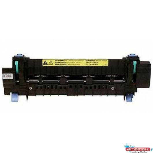HP CLJ CP5525 Fuser Kit CE978A 150K