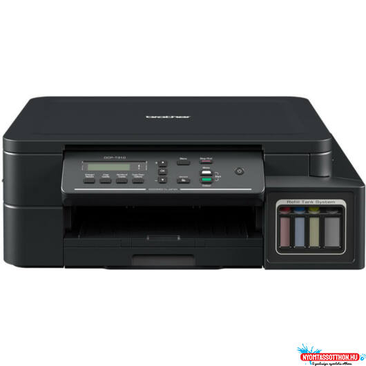 Brother DCPT310 MFP I Benefit Plus