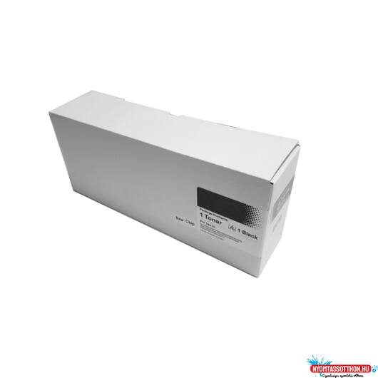 BROTHER DR/2400DR2401 Drum WHITE BOX (New Build)