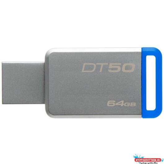 PenDrive 64GB Kingston DT50 U 3.1