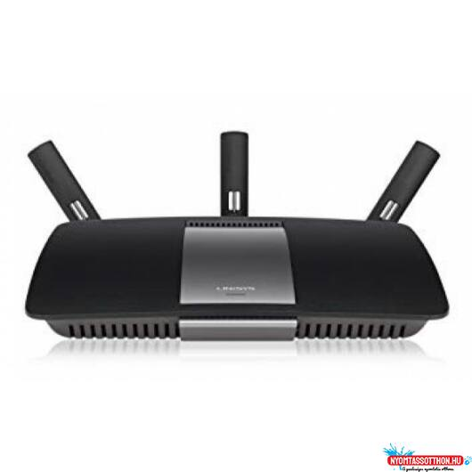 LINKSYS Router EA6900 Smart W AC1900