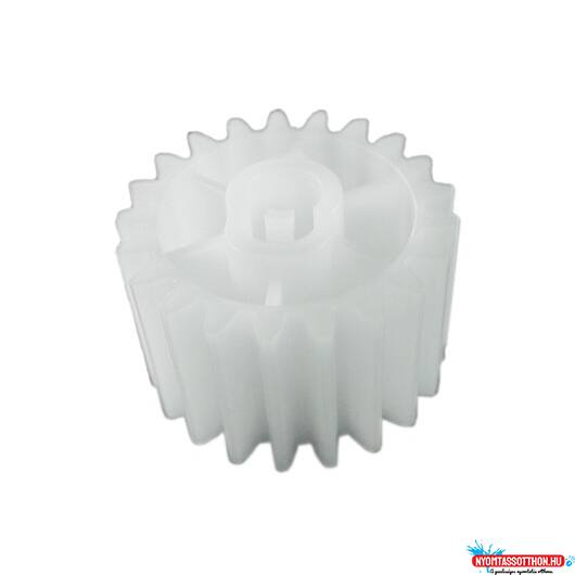 HP RU50377 gear