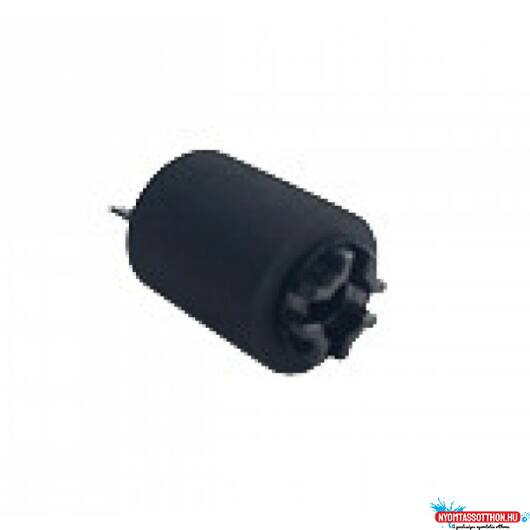 KYOCERA 302N406040 Separation roller KTN  (For use)
