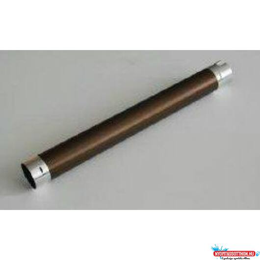 KYOCERA FS2000 Teflonhenger  (For use)