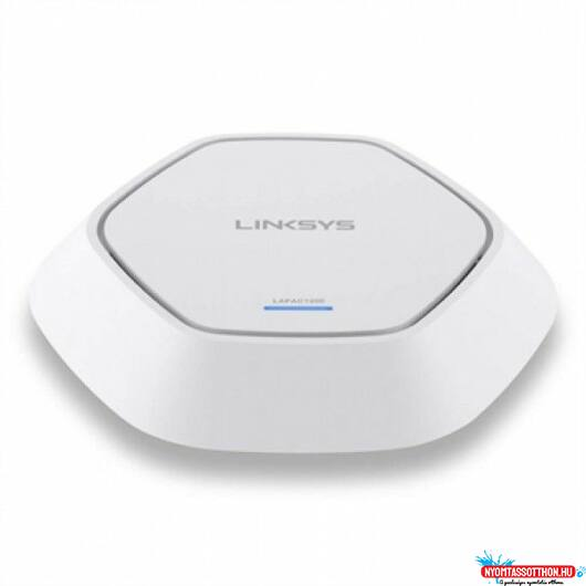 LINKSYS Router LAPAC1200