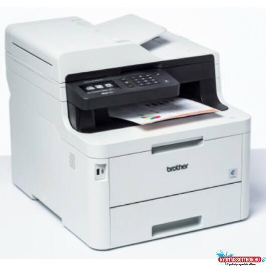 Brother MFCL3770CDW  MFP