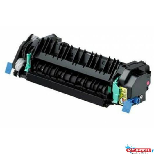 Minolta C203 Fusing Unit  A02ER72111 (Eredeti)