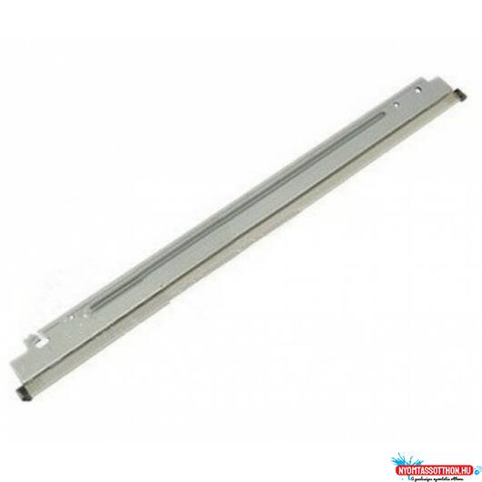RICOH Afi2035 Blade / B082-2354/ CT (For use)
