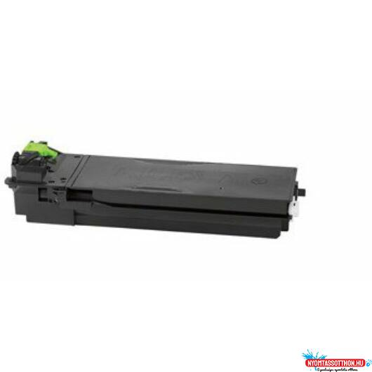 SHARP MX235GT BK Toner /KTN/  (For use)