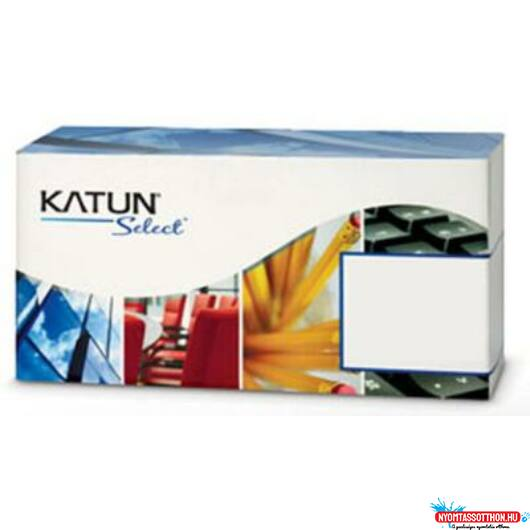 SHARP MX500GR OPC KTN  (For use)
