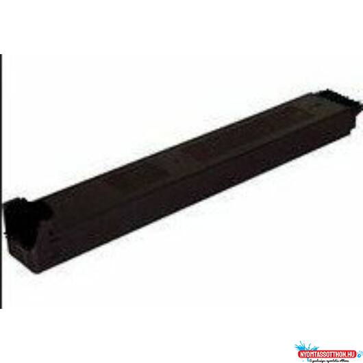 Sharp MX51GTBA toner (Eredeti)