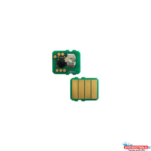 BROTHER TN2421 Toner CHIP 3k.*(For Use)