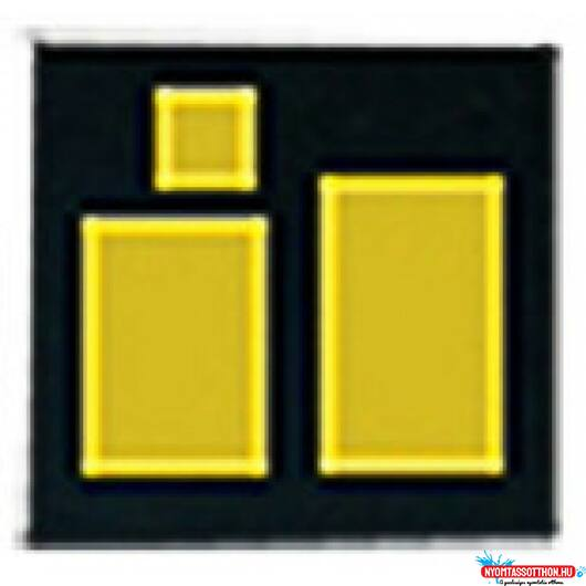 CANON CRG047 Toner CHIP 1,6k.ZH*(For Use)