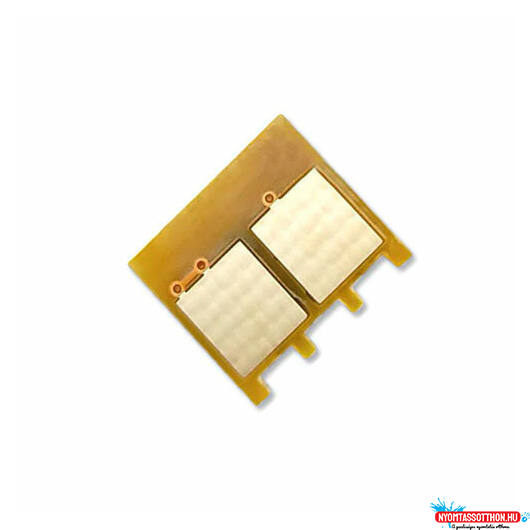 CANON CRG054 Toner CHIP 1,2k.Ma.AX*(For Use)