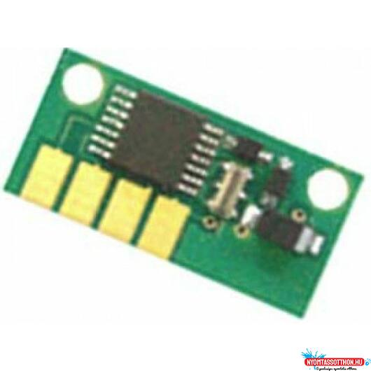 EPSON C300 Toner CHIP Yellow 8,8k. CI* (For use)