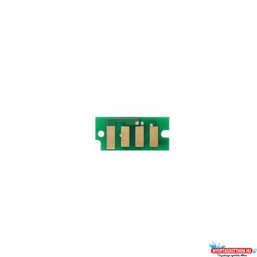 EPSON C3900/CX37 Drum CHIP Bk.30k. ZH* (For use)